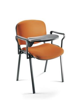 Compro Cadeiras escolar