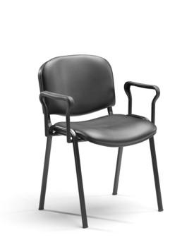 Compro Cadeiras multiusos