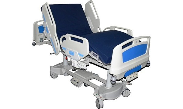 Compro Moveis hospitalar