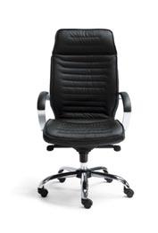 Comprar Cadeiras de direccao