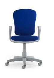 Compro Cadeiras operativo