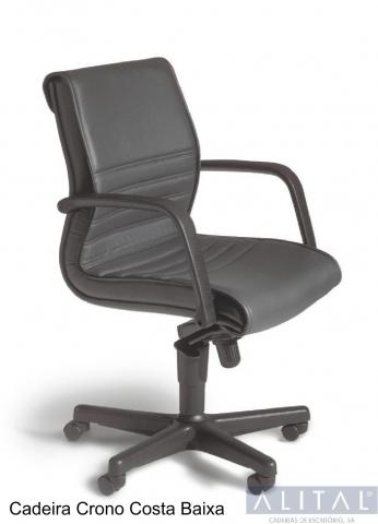Comprar Cadeiras
