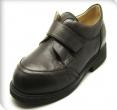 Comprar Sapatos de homem
