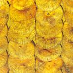 Compro Figo seco
