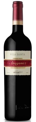 Compro Vila Santa Aragones