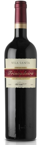 Compro Vila Santa Trincadeira