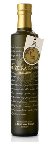 Comprar Oliveira Ramos premium