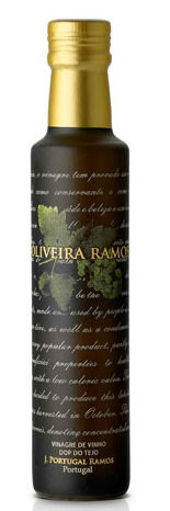 Compro Oliveira Ramos vinagre de vinho