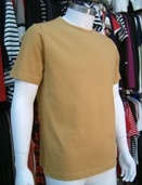 Compro T.Shirt