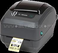 Compro Impressora etiquetas GK420t
