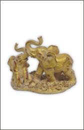 Comprar Elefant