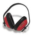 Compro Protectores auditivos