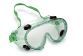 Compro Oculos protectores