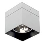 Compro Consumer - Iluminação