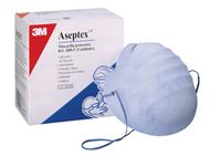 Compro Máscara Aseptex TM