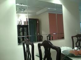 Compro Espelhos