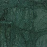 Compro Marmore verde Imperiale