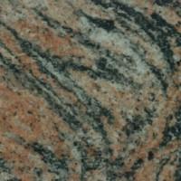 Compro Granito Tiger Skin