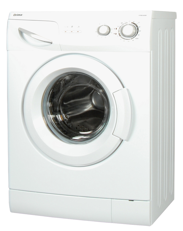 Compro Máquina de lavar roupa ORB 1247 A3