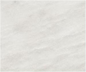 Compro Marmore Branco Ibiza