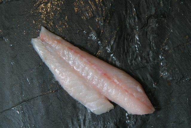 Compro Lombo de pescada