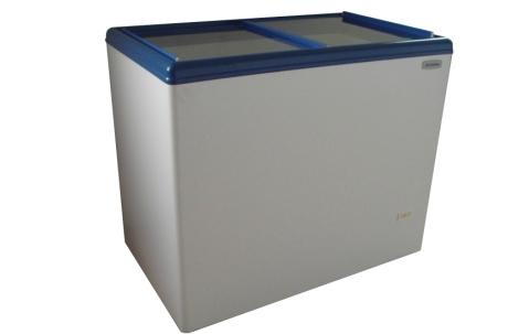 Compro Congeladores horizontais de gelados - ABS