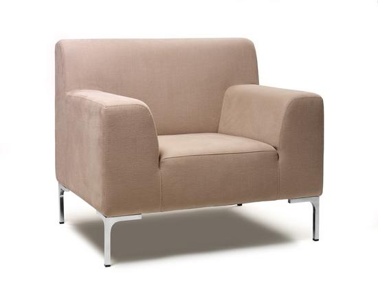 Compro Sofa relax