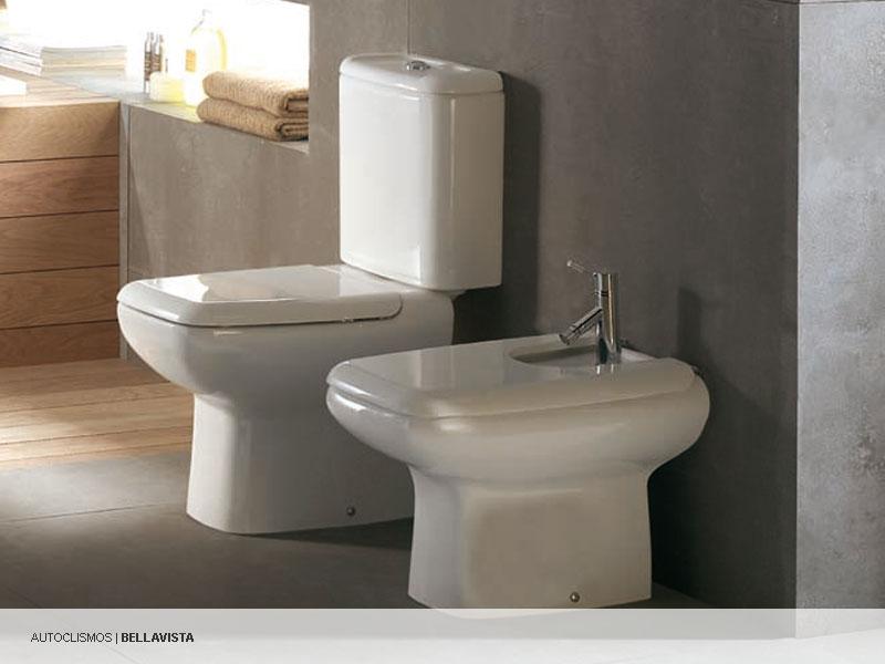 Compro Salas de banho