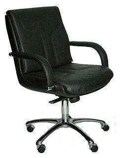 Compro Cadeiras Manager
