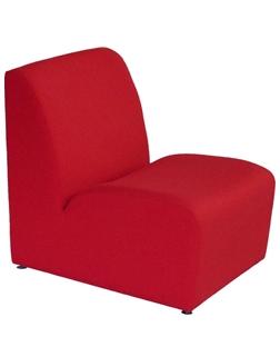 Compro Sofa individual