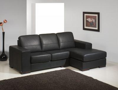 Compro Sofa Chaise Bilbao