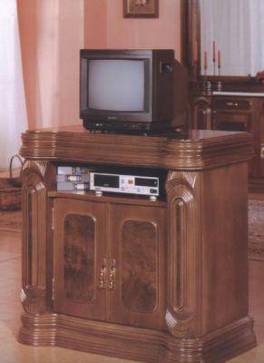 Compro Movel TV Paris
