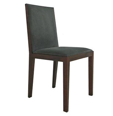 Compro Cadeira HRVR SS