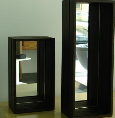 Compro Espelhos Sbox e Mbox