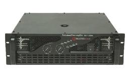 Compro Amplificador DS-P 10000 MKII