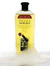 Compro Shampoo