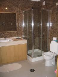 Comprar Casas de banho