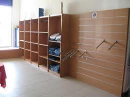 Comprar Mobiliário para lojas