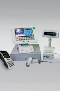 Comprar Sistema gestão de postos de abastecimento Genesys 21