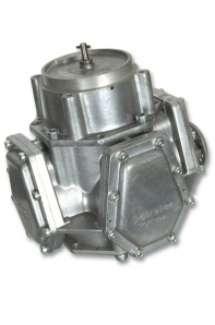 Comprar Medidor modelo PTF 25-80