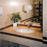 Compro Tampo de casa de banho