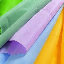 Compro Tecidos nao tecidos