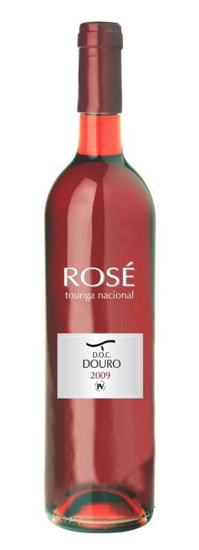 Compro Rosé