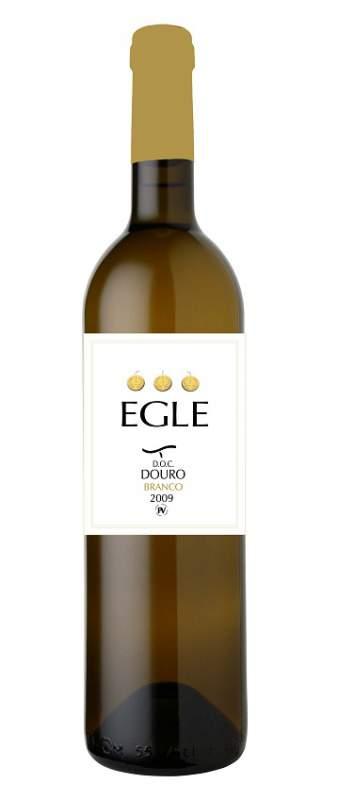 Compro Egle