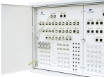Compro Telecomunicações - série 02
