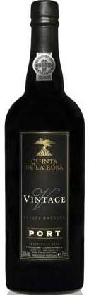 Comprar Quinta de larosa vintage 07