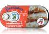 Compro Sardinhas em molho de tomate picante