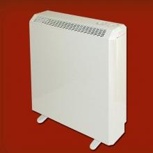 Compro Acumulador térmico
