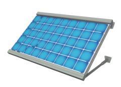 Compro Solar