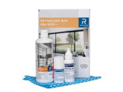 Compro Reynacare box
